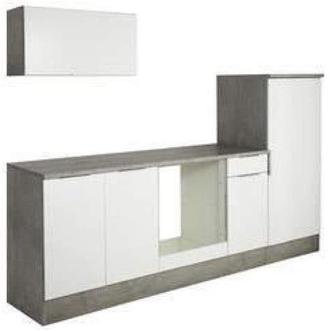 caisson cuisine 30 cm caisson de cuisine pas cher meuble bas 30 cm caisson