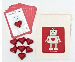 9 DIY Valentine card kits for crafty kids | Cool Mom Picks