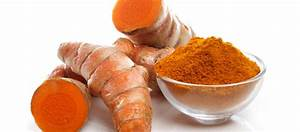 10 Ways To Make Turmeric Part Of Your Daily Diet