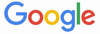 Google Transparent Svg Vector Yellow Logos Colors