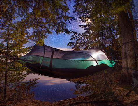 Lawson Tent Hammock by Lawson Hammock Blue Ridge Cing Hammock Review 187 The