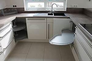 Www Küchen Quelle De : stunning www k chen quelle de ideas ~ Sanjose-hotels-ca.com Haus und Dekorationen