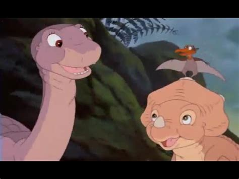 hairstyles magazine the land before time iv journey through the mists 1996 dvdrip 270mb