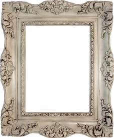 doodlecraft free digital antique photo frames