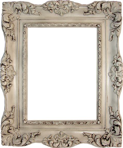 photo frames com free doodlecraft free digital antique photo frames