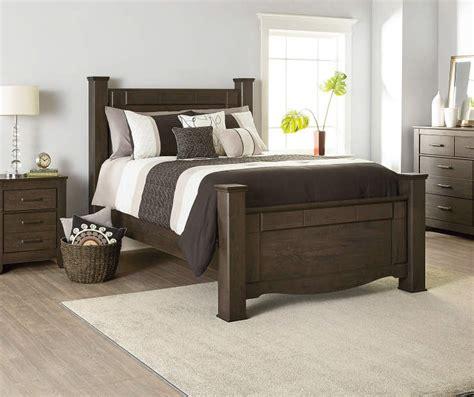 Big Bedroom Sets by Annifern Bedroom Collection Big Lots