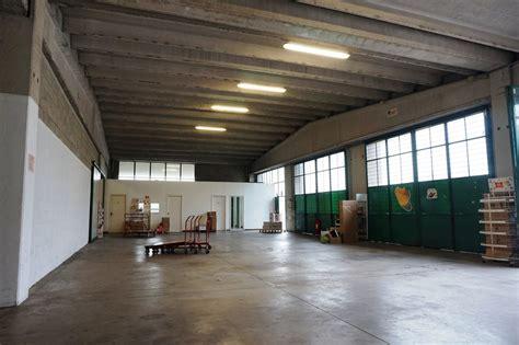 certificazione energetica capannone capannone industriale in vendita a valbrembo 800 mq