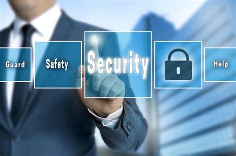information security jobs   digital enterprise