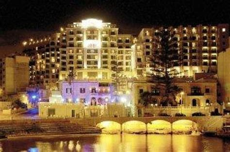 st julians malta picture of le meridien st julians julian s tripadvisor