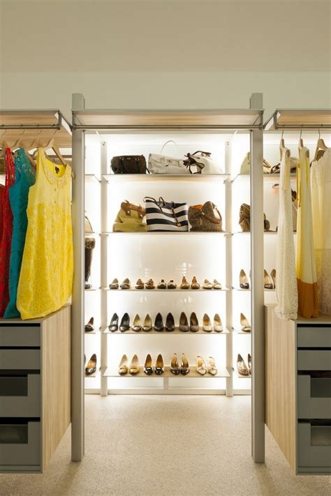 best ideas of closet for master bedroom