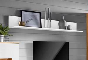 Wandboard Weiß 60 Cm : wandboard wobona breite 160 cm online kaufen otto ~ Bigdaddyawards.com Haus und Dekorationen