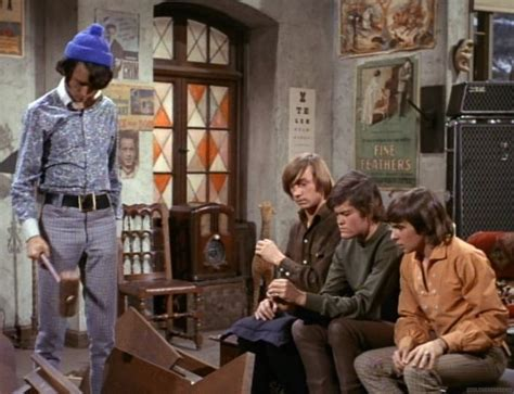 176 Best The Monkees-my Teenage Crush Images On Pinterest