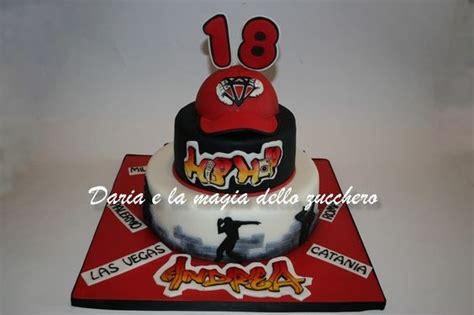torta hip hop hip hop cake 18 th birthday hip hop cakes hip hop and birthdays