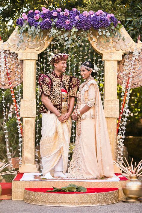 west coast wedding dj sri lankan wedding