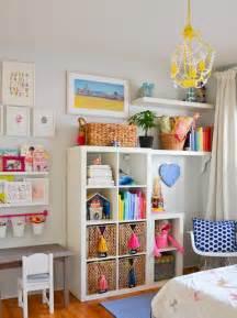 designe arredamento camerette ikea cameretta bambini stuva