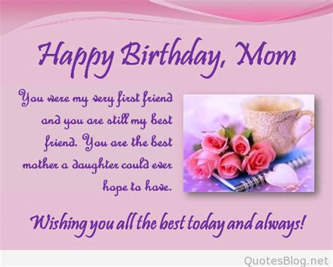 happy mothers day wishes messages  sms ideas