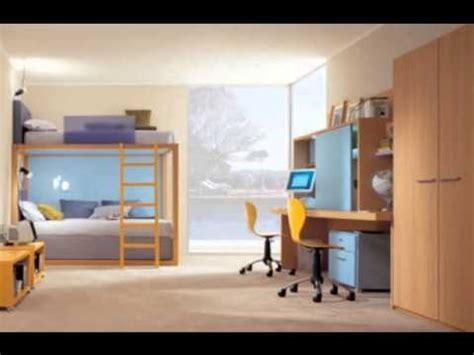 modele de chambre ado déco chambre ados 5000 photos de décoration