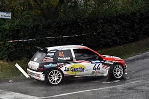 Rallye Legend 2016 : rallylegend 2016 una festa finita in tragedia motori storici ~ Medecine-chirurgie-esthetiques.com Avis de Voitures
