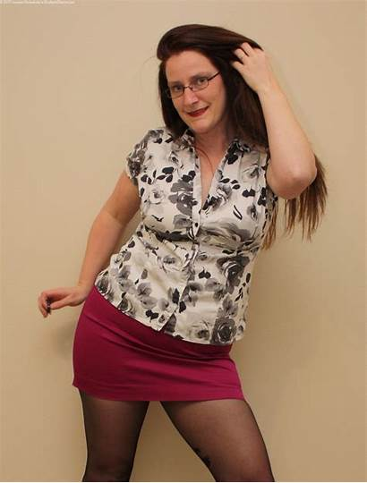 Charms Southern Missy Southerncharms Mature Miss Want