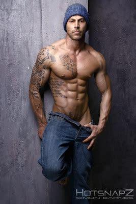 lea barrymires blog tattoo tuesday richard lawrence june