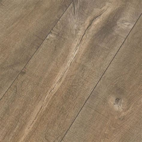mocha laminate flooring quick step reclaime mocha oak uf1578 laminate flooring contemporary cool