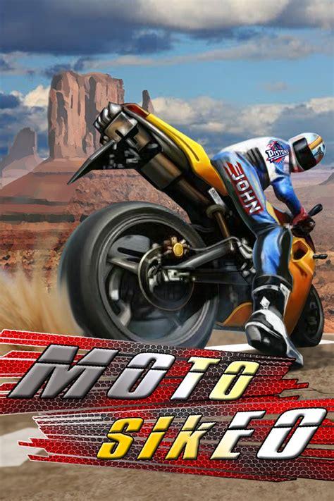 motocross racing game pin free online dirt bike racing games bicycle on pinterest