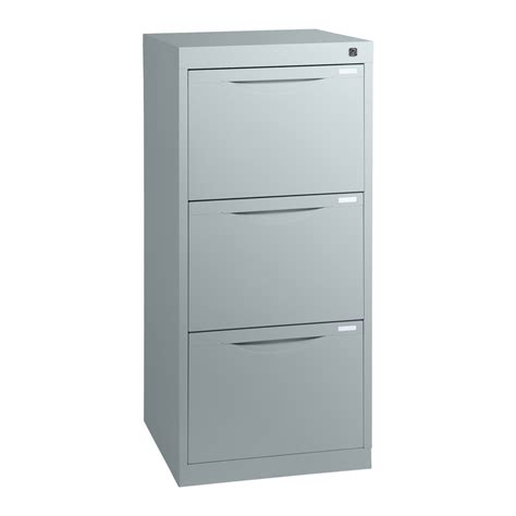 24 inch wide file cabinet file cabinets amazing deep file cabinet 30 quot deep file