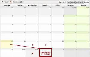 Excel Tage Aus Datum Berechnen : wenig er bekannte datumsfunktionen der tabellen experte ~ Themetempest.com Abrechnung