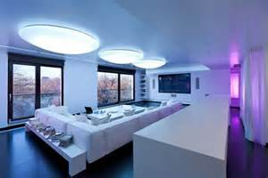 home interior lighting design interior lighting fixtures your beautiful home decorating