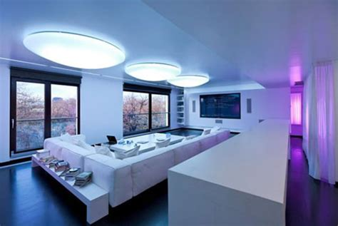 home interior design led lights interior lighting home interior decorating