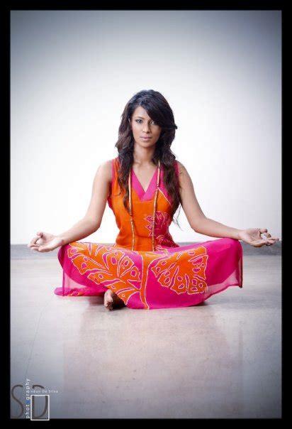 SRILANKA Models & actrese : Srilanka hot sexy girl photo ...