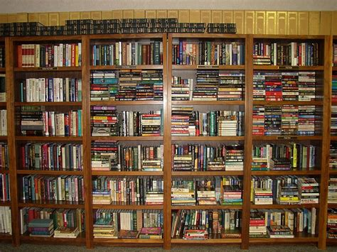 winemakers bookshelf establishing  digital library
