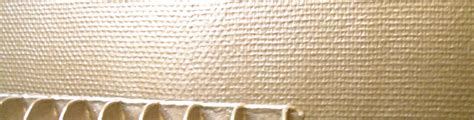 peindre fibre de verre murale peindre fibre de verre murale 28 images fibre de verre murale enduire sur toile de verre