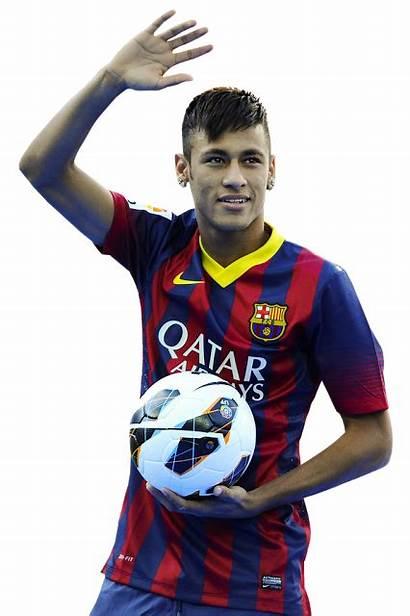 Neymar Barcelona Jr Renders Fc Sem Mes