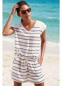 robe de plage je suis partisante du pas cher With robe plage pas cher