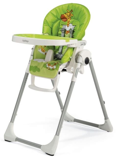 Prima Pappa High Chair Cover Australia by Peg Perego Prima Pappa Zero3 Reviews Productreview Au