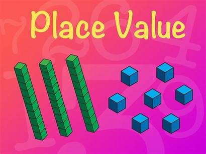 Value Blocks Place Mab Tinytap