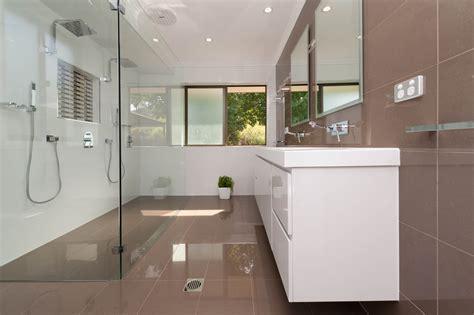bathroom renovations find bathroom renovations