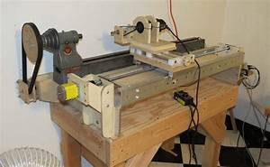 PDF Plans Diy Cnc Wood Lathe Download bookshelf plans wood