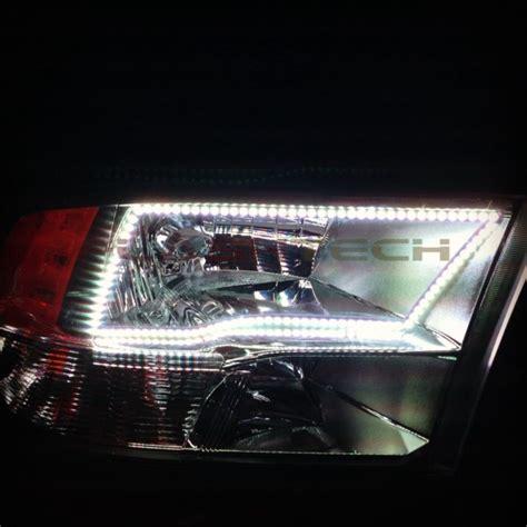 2012 dodge ram bulb size autos post