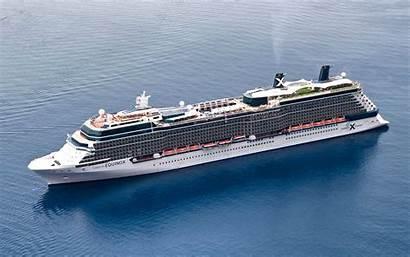 Equinox Celebrity Ship Cruise