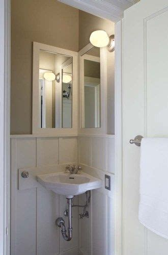Bathroom Corner Mirror by Pictures Of Corner Sinks With Mirror Ideas Search