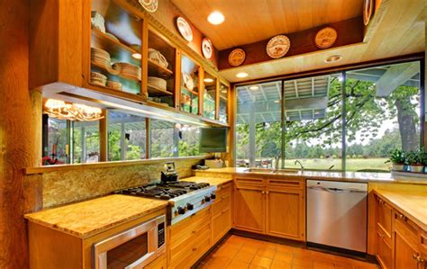 Kitchen Themes Ideas by 7 Recommended Kitchen Decorating Themes For Perfecting