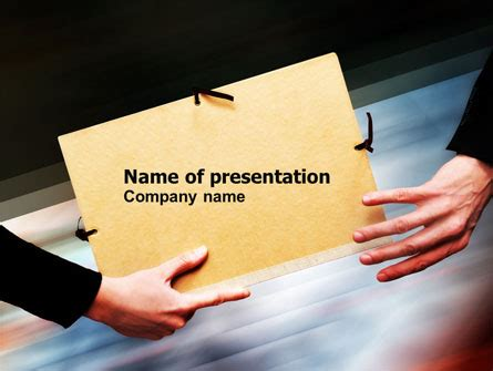 Transfer Ppt Template To Word by File Transfer Powerpoint Template Backgrounds 05238