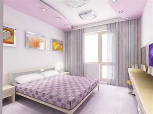 Latest False Designs For Living Room Bed And Pop Ceiling