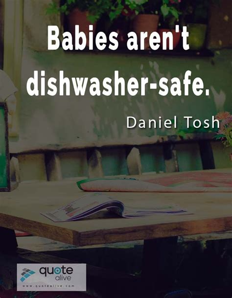 ideas daniel tosh pinterest hate cats