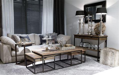 J.w. Home Interiors Gmbh : Winterliche Wohninspiration