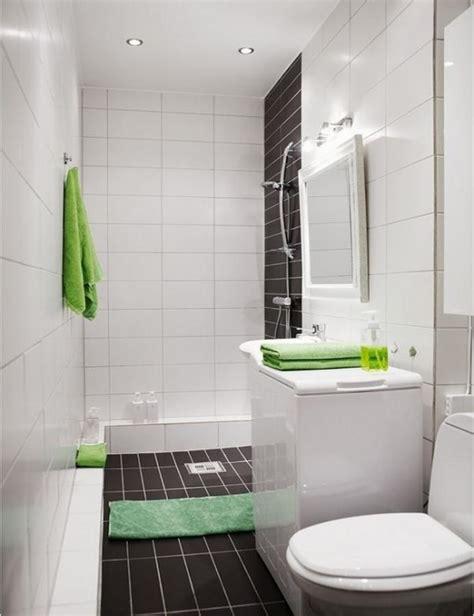 stylish  cozy small bathroom designs rilane