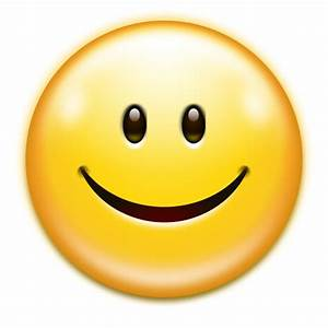 Data Files File Oxygen480 Emotes Face Smile Svg Wikimedia Commons