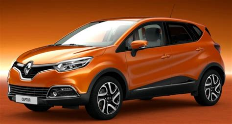 renault captur review engine release date price